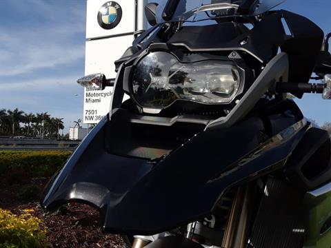 New 2019 BMW R 1250 GS for sale, New BMW for sale R 1250GS, new BMW 1250GS, R1250GS, GS. BMW Motorcycles of Miami, Motorcycles of Miami Motorcycles Miami - Photo 30