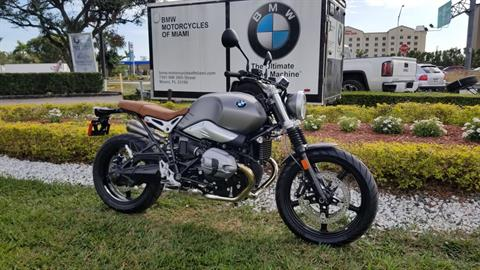 New 2018 BMW R nineT Scrambler For Sale, BMW R nineT Scrambler For Sale, BMW Motorcycle Scrambler, new BMW Motorcycle, Scrambler, BMW
