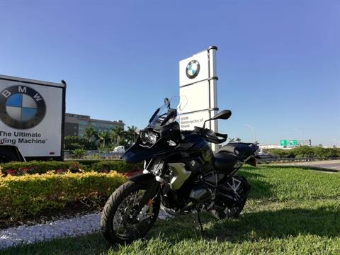 New 2019 BMW R 1250 GS for sale, BMW R 1250GS for sale, BMW Motorcycle GS, new BMW GS, Spirit of GS, BMW Motorcycles of Miami, Motorcycles of Miami, Motorcycles Miami, New Motorcycles, Used Motorcycles, pre-owned. #BMWMotorcyclesOfMiami #MotorcyclesOfMiami. - Photo 4