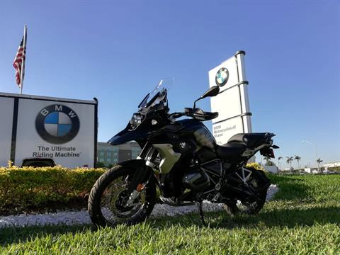 New 2019 BMW R 1250 GS for sale, BMW R 1250GS for sale, BMW Motorcycle GS, new BMW GS, Spirit of GS, BMW Motorcycles of Miami, Motorcycles of Miami, Motorcycles Miami, New Motorcycles, Used Motorcycles, pre-owned. #BMWMotorcyclesOfMiami #MotorcyclesOfMiami. - Photo 5