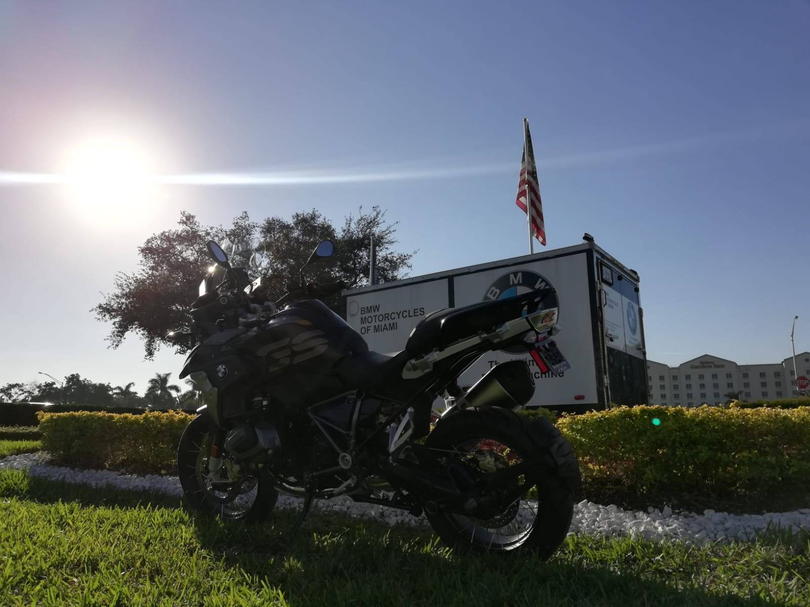 New 2019 BMW R 1250 GS for sale, BMW R 1250GS for sale, BMW Motorcycle GS, new BMW GS, Spirit of GS, BMW Motorcycles of Miami, Motorcycles of Miami, Motorcycles Miami, New Motorcycles, Used Motorcycles, pre-owned. #BMWMotorcyclesOfMiami #MotorcyclesOfMiami. - Photo 8