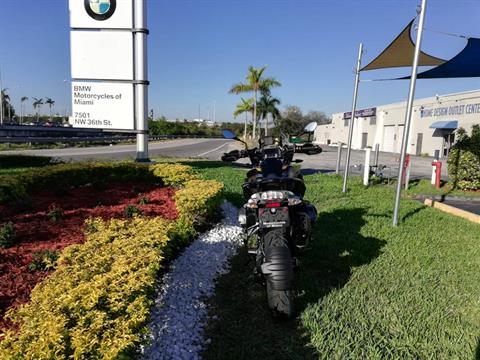 New 2019 BMW R 1250 GS for sale, BMW R 1250GS for sale, BMW Motorcycle GS, new BMW GS, Spirit of GS, BMW Motorcycles of Miami, Motorcycles of Miami, Motorcycles Miami, New Motorcycles, Used Motorcycles, pre-owned. #BMWMotorcyclesOfMiami #MotorcyclesOfMiami. - Photo 21