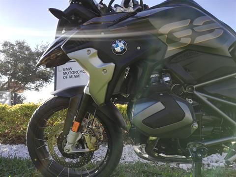 New 2019 BMW R 1250 GS for sale, BMW R 1250GS for sale, BMW Motorcycle GS, new BMW GS, Spirit of GS, BMW Motorcycles of Miami, Motorcycles of Miami, Motorcycles Miami, New Motorcycles, Used Motorcycles, pre-owned. #BMWMotorcyclesOfMiami #MotorcyclesOfMiami. - Photo 24