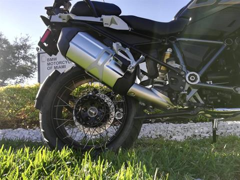 New 2019 BMW R 1250 GS for sale, BMW R 1250GS for sale, BMW Motorcycle GS, new BMW GS, Spirit of GS, BMW Motorcycles of Miami, Motorcycles of Miami, Motorcycles Miami, New Motorcycles, Used Motorcycles, pre-owned. #BMWMotorcyclesOfMiami #MotorcyclesOfMiami. - Photo 25