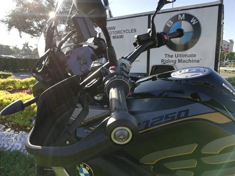 New 2019 BMW R 1250 GS for sale, BMW R 1250GS for sale, BMW Motorcycle GS, new BMW GS, Spirit of GS, BMW Motorcycles of Miami, Motorcycles of Miami, Motorcycles Miami, New Motorcycles, Used Motorcycles, pre-owned. #BMWMotorcyclesOfMiami #MotorcyclesOfMiami. - Photo 28