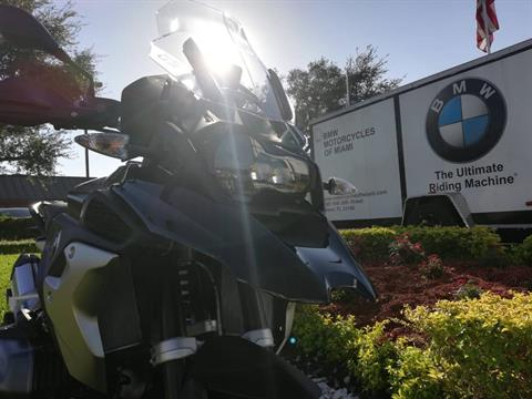 New 2019 BMW R 1250 GS for sale, BMW R 1250GS for sale, BMW Motorcycle GS, new BMW GS, Spirit of GS, BMW Motorcycles of Miami, Motorcycles of Miami, Motorcycles Miami, New Motorcycles, Used Motorcycles, pre-owned. #BMWMotorcyclesOfMiami #MotorcyclesOfMiami. - Photo 30