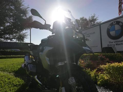 New 2019 BMW R 1250 GS for sale, BMW R 1250GS for sale, BMW Motorcycle GS, new BMW GS, Spirit of GS, BMW Motorcycles of Miami, Motorcycles of Miami, Motorcycles Miami, New Motorcycles, Used Motorcycles, pre-owned. #BMWMotorcyclesOfMiami #MotorcyclesOfMiami. - Photo 31
