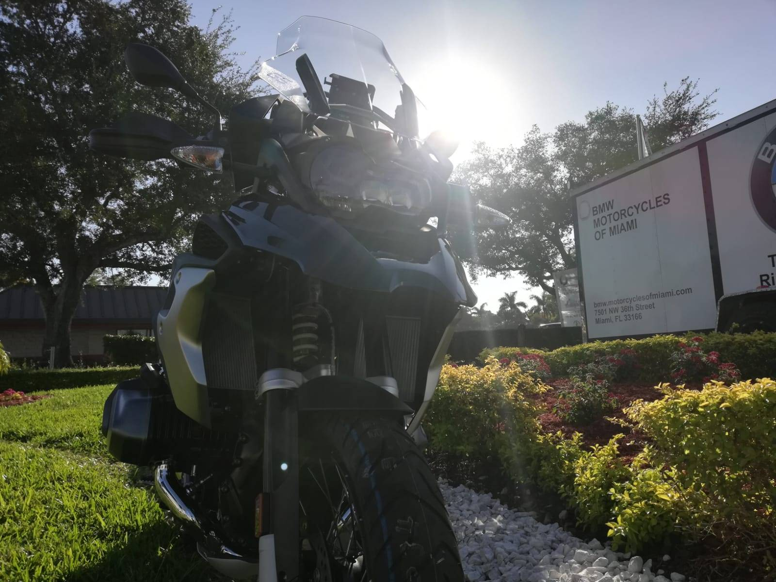 New 2019 BMW R 1250 GS for sale, BMW R 1250GS for sale, BMW Motorcycle GS, new BMW GS, Spirit of GS, BMW Motorcycles of Miami, Motorcycles of Miami, Motorcycles Miami, New Motorcycles, Used Motorcycles, pre-owned. #BMWMotorcyclesOfMiami #MotorcyclesOfMiami. - Photo 32