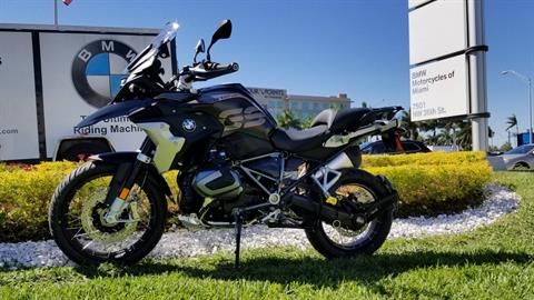 2019 BMW R 1250 GS in Miami, Florida - Photo 13