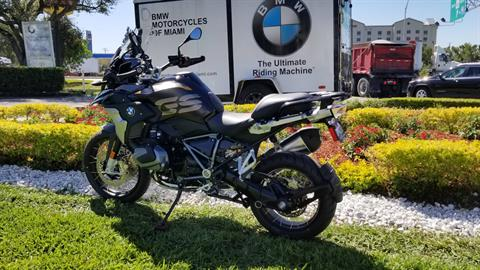 2019 BMW R 1250 GS in Miami, Florida - Photo 15