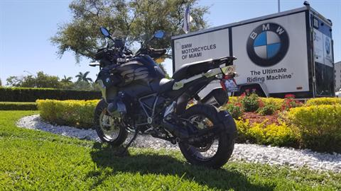 2019 BMW R 1250 GS in Miami, Florida - Photo 16