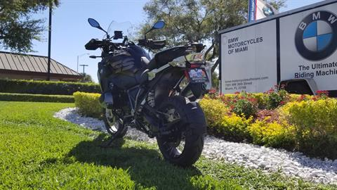2019 BMW R 1250 GS in Miami, Florida - Photo 17
