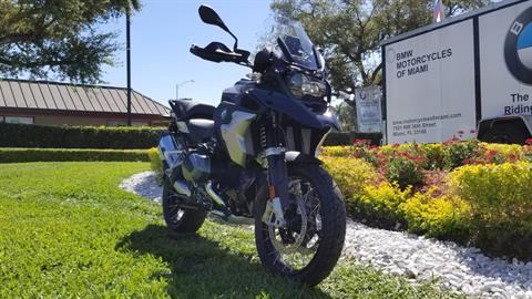 2019 BMW R 1250 GS in Miami, Florida - Photo 18