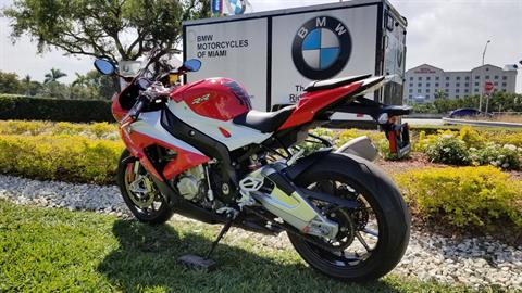 Used 2015 BMW S 1000 RR For Sale, Pre Owned BMW S 1000RR For Sale, Pre-Owned BMW Motorcycle S1000RR, BMW Motorcycle, 1000, RR, BMW