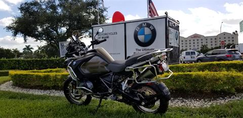 New 2019 BMW R 1250 GSA for sale, BMW for sale R 1250GSA, BMW Motorcycle R1250GSA, new BMW 1250GS Adventure, R1250GSAdventure, BMW Adventure, BMW Motorcycles of Miami, Motorcycles of Miami - Photo 12