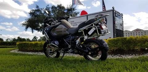 New 2019 BMW R 1250 GSA for sale, BMW for sale R 1250GSA, BMW Motorcycle R1250GSA, new BMW 1250GS Adventure, R1250GSAdventure, BMW Adventure, BMW Motorcycles of Miami, Motorcycles of Miami - Photo 13