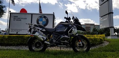 New 2019 BMW R 1250 GSA for sale, BMW for sale R 1250GSA, BMW Motorcycle R1250GSA, new BMW 1250GS Adventure, R1250GSAdventure, BMW Adventure, BMW Motorcycles of Miami, Motorcycles of Miami - Photo 21