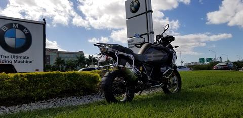 New 2019 BMW R 1250 GSA for sale, BMW for sale R 1250GSA, BMW Motorcycle R1250GSA, new BMW 1250GS Adventure, R1250GSAdventure, BMW Adventure, BMW Motorcycles of Miami, Motorcycles of Miami - Photo 25