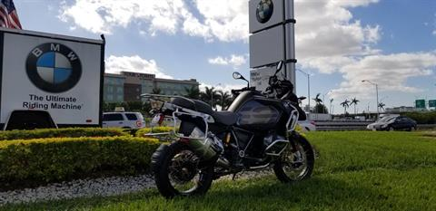 New 2019 BMW R 1250 GSA for sale, BMW for sale R 1250GSA, BMW Motorcycle R1250GSA, new BMW 1250GS Adventure, R1250GSAdventure, BMW Adventure, BMW Motorcycles of Miami, Motorcycles of Miami - Photo 26