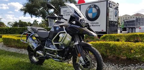 New 2019 BMW R 1250 GSA for sale, BMW for sale R 1250GSA, BMW Motorcycle R1250GSA, new BMW 1250GS Adventure, R1250GSAdventure, BMW Adventure, BMW Motorcycles of Miami, Motorcycles of Miami - Photo 32