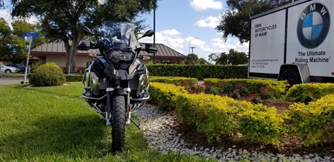 New 2019 BMW R 1250 GSA for sale, BMW for sale R 1250GSA, BMW Motorcycle R1250GSA, new BMW 1250GS Adventure, R1250GSAdventure, BMW Adventure, BMW Motorcycles of Miami, Motorcycles of Miami - Photo 34