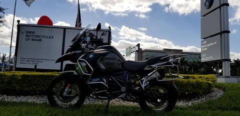 New 2019 BMW R 1250 GSA for sale, BMW for sale R 1250GSA, BMW Motorcycle R1250GSA, new BMW 1250GS Adventure, R1250GSAdventure, BMW Adventure, BMW Motorcycles of Miami, Motorcycles of Miami - Photo 38