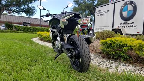 New 2018 BMW G 310 R For Sale, BMW G 310R For Sale, BMW Motorcycle G310R, new BMW 310R, BMW 310, Roadster, Naked.