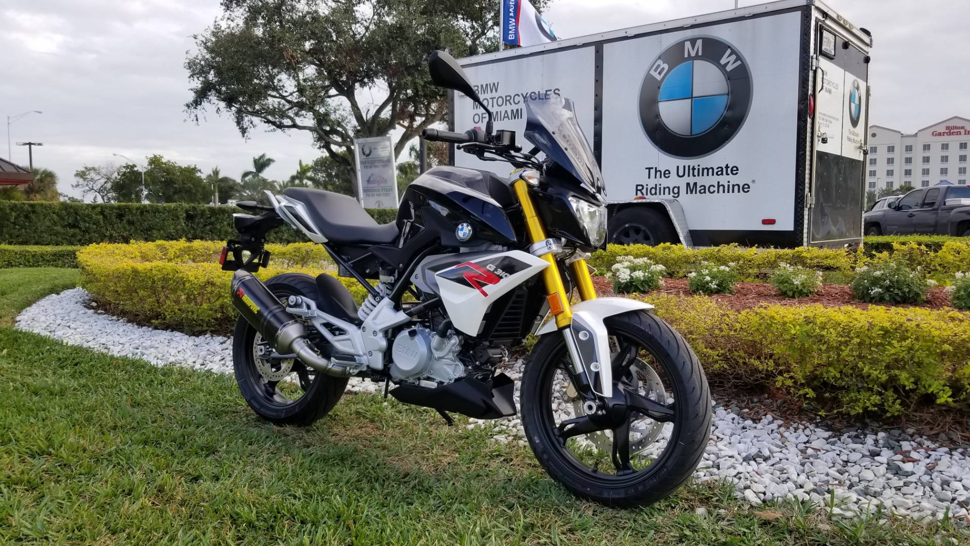 New 2018 BMW G 310 R For Sale, BMW G 310R For Sale, BMW Motorcycle G310R, new BMW Motorcycle, 310, 310R, BMW