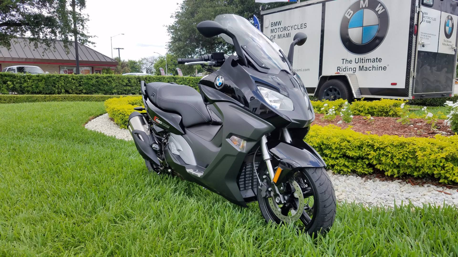 New 2016 BMW C 650 Sport For Sale, BMW C 650 Sport Black For Sale, BMW Motorcycle C 650 Sport, new BMW Scooter, New BMW Motorcycle