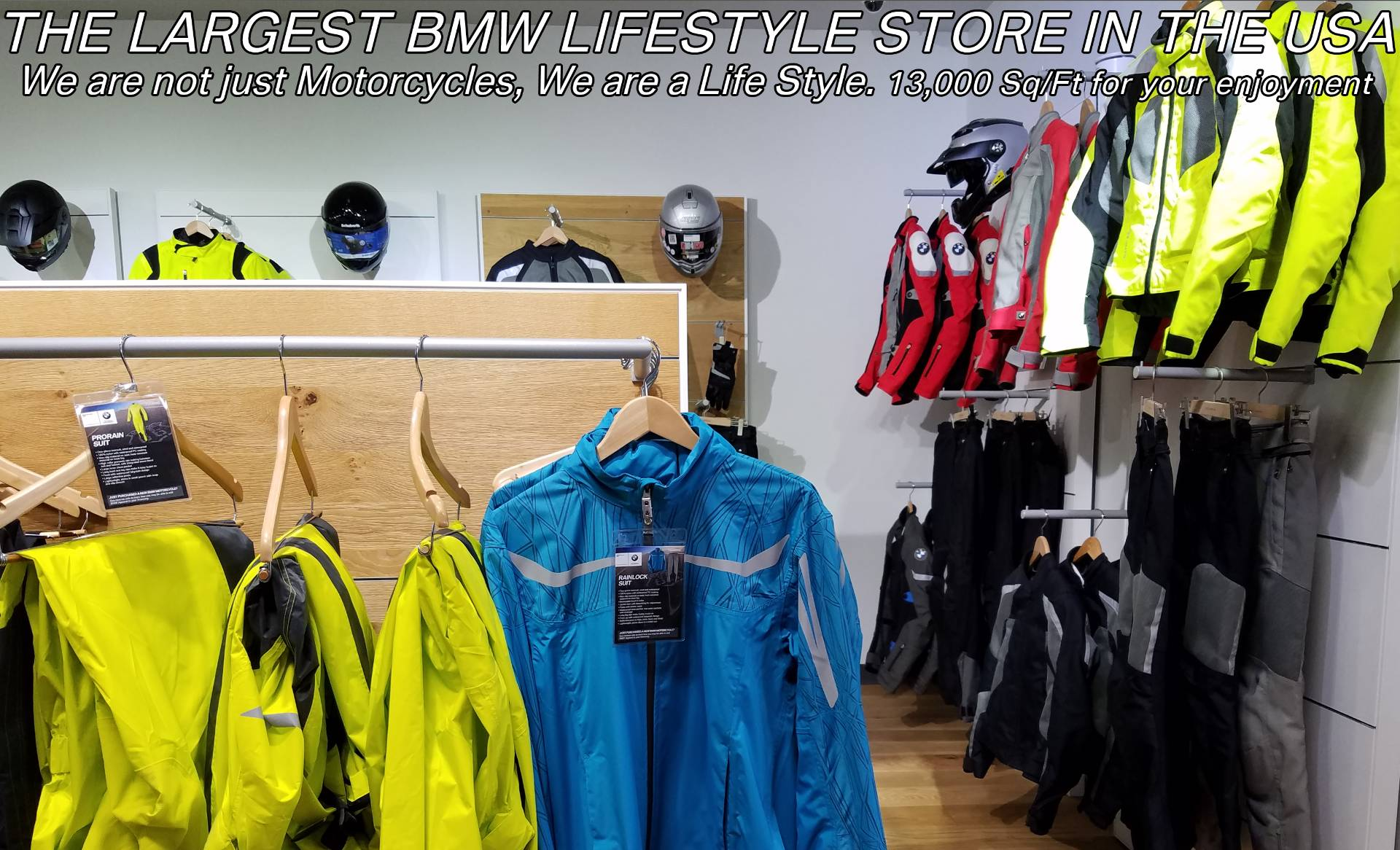 New 2019 BMW K 1600 B for sale, BMW K 1600B for sale, BMW Motorcycle K1600B, new BMW Bagger, Gran America. BMW Motorcycles of Miami, Motorcycles of Miami, Motorcycles Miami - Photo 42