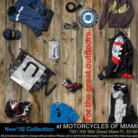 New BMW G 650 GS 2016 For Sale, G 650 GS For Sale, BMW Motorcycle G 650 GS, New G 650 GS, New BMW Motorcycle, New Motorcycle, used Motorcycle
