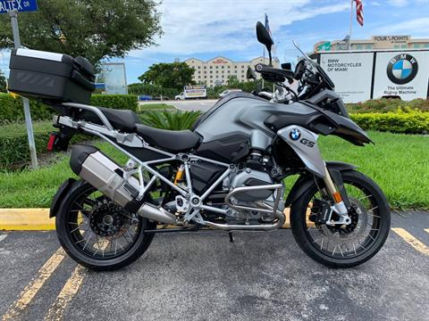 Used 2014 BMW R 1200 GS for sale, Pre-owned BMW R1200GS for sale, BMW Motorcycle Adventure, used BMW GS Fire Blue, BMW Motorcycles of Miami, Motorcycles of Miami, Motorcycles Miami, New Motorcycles, Used Motorcycles, pre-owned. #BMWMotorcyclesOfMiami #MotorcyclesOfMiami