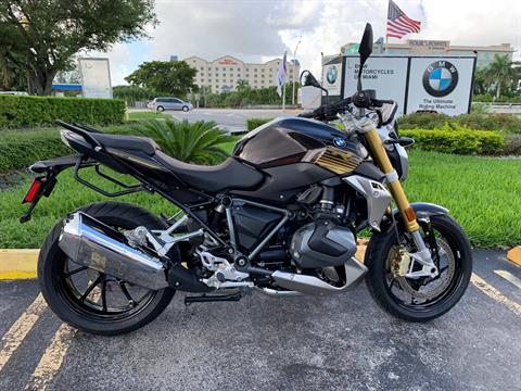 New 2020 BMW R 1250 R for sale, BMW for sale R 1250R, BMW Motorcycle R1250R, new BMW 1250R, R1250R, BMW. BMW Motorcycles of Miami, Motorcycles of Miami, Motorcycles Miami, New Motorcycles, Used Motorcycles, pre-owned. #BMWMotorcyclesOfMiami #MotorcyclesOfMiami.