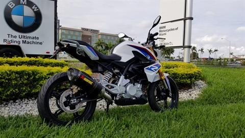 New 2018 BMW G 310 R for sale, BMW G 310 R for sale, BMW Motorcycle G310R, new BMW 310, 310R, BMW.