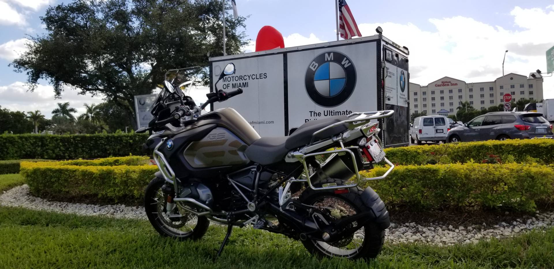 New 2019 BMW R 1250 GSA for sale, New BMW for sale R 1250GSA, New BMW Motorcycle R1250GSA for sale, new BMW 1250GS Adventure, R1250GS Adventure, Adventure. BMW Motorcycles of Miami, Motorcycles of Miami, Motorcycles Miami, New Motorcycles, Used Motorcycles, pre-owned. #BMWMotorcyclesOfMiami #Motorcy