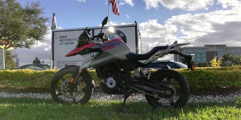 New 2019 BMW G 310 GS for sale, BMW G 310GS for sale, BMW Motorcycle GS, new BMW GS, Spirit of GS, BMW Motorcycles of Miami, Motorcycles of Miami, Motorcycles Miami, New Motorcycles, Used Motorcycles, pre-owned. #BMWMotorcyclesOfMiami #MotorcyclesOfMiami.