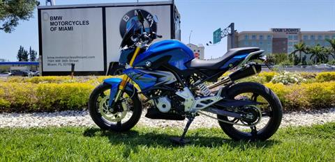 New 2018 BMW G 310 R For Sale, BMW G 310R For Sale, BMW Motorcycle G310R, new BMW Motorcycle, 310R, BMW