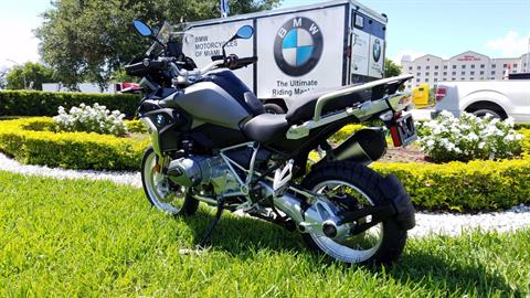 New 2017 BMW R 1200 GS For Sale, BMW R 1200 GS Black For Sale, BMW Motorcycle R 1200GS, new BMW 1200GS, New BMW Motorcycle