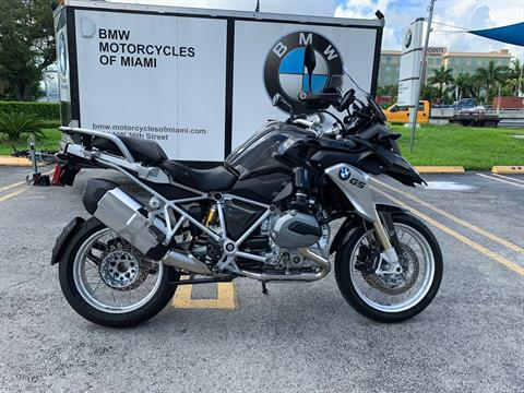 Used 2017 BMW R 1200 GS for sale, BMW R 1200GS for sale, BMW Motorcycle R1200GS, used BMW 1200GS, DUAL, GSA, BMW. BMW Motorcycles of Miami, Motorcycles of Miami, Motorcycles Miami, New Motorcycles, Used Motorcycles, pre-owned. #BMWMotorcyclesOfMiami #MotorcyclesOfMiami.