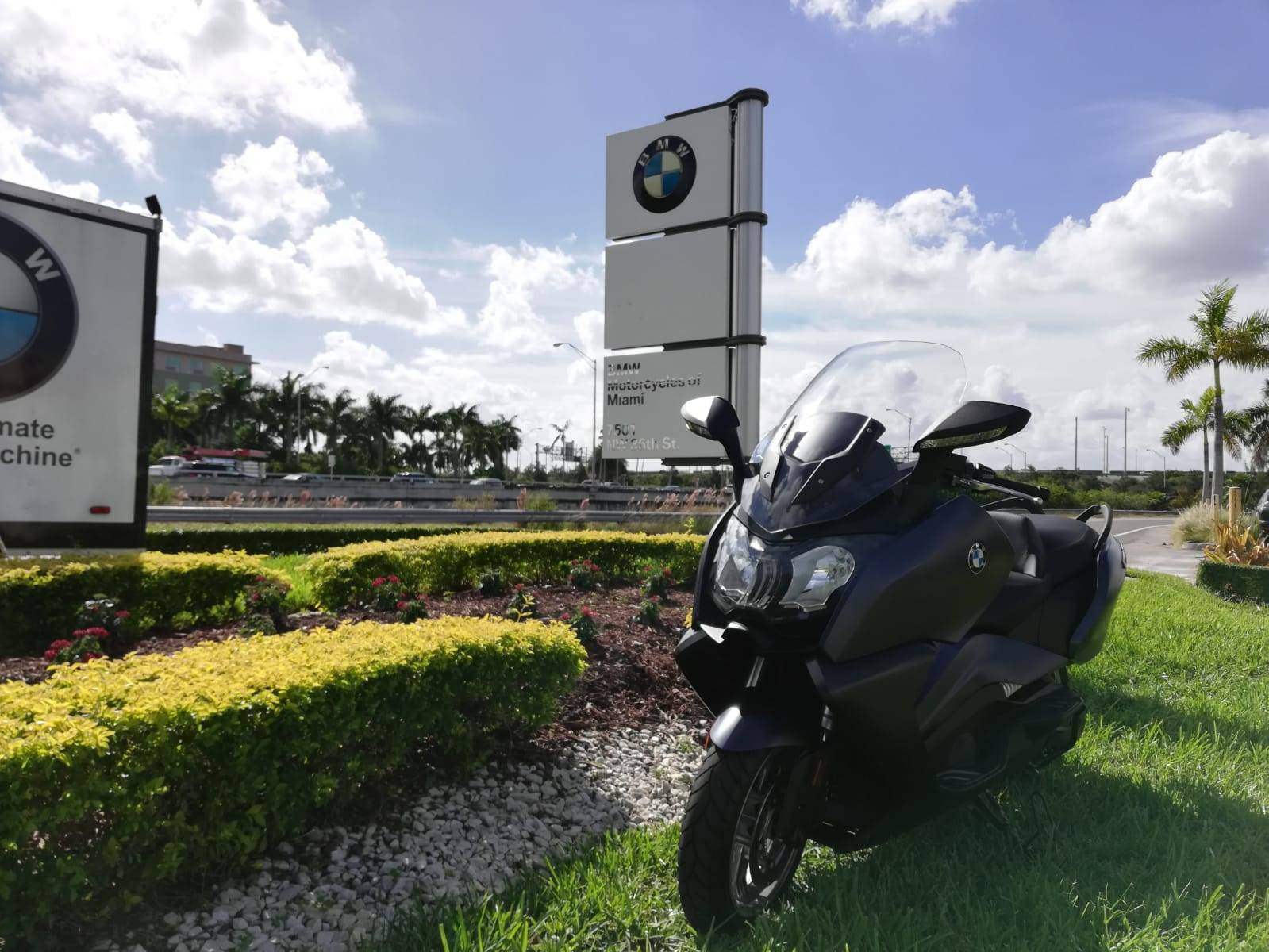 New 2019 BMW C 650 GT for sale, BMW C 650GT for sale, BMW Motorcycle C650GT, new BMW 650GT, Scooter, BMW