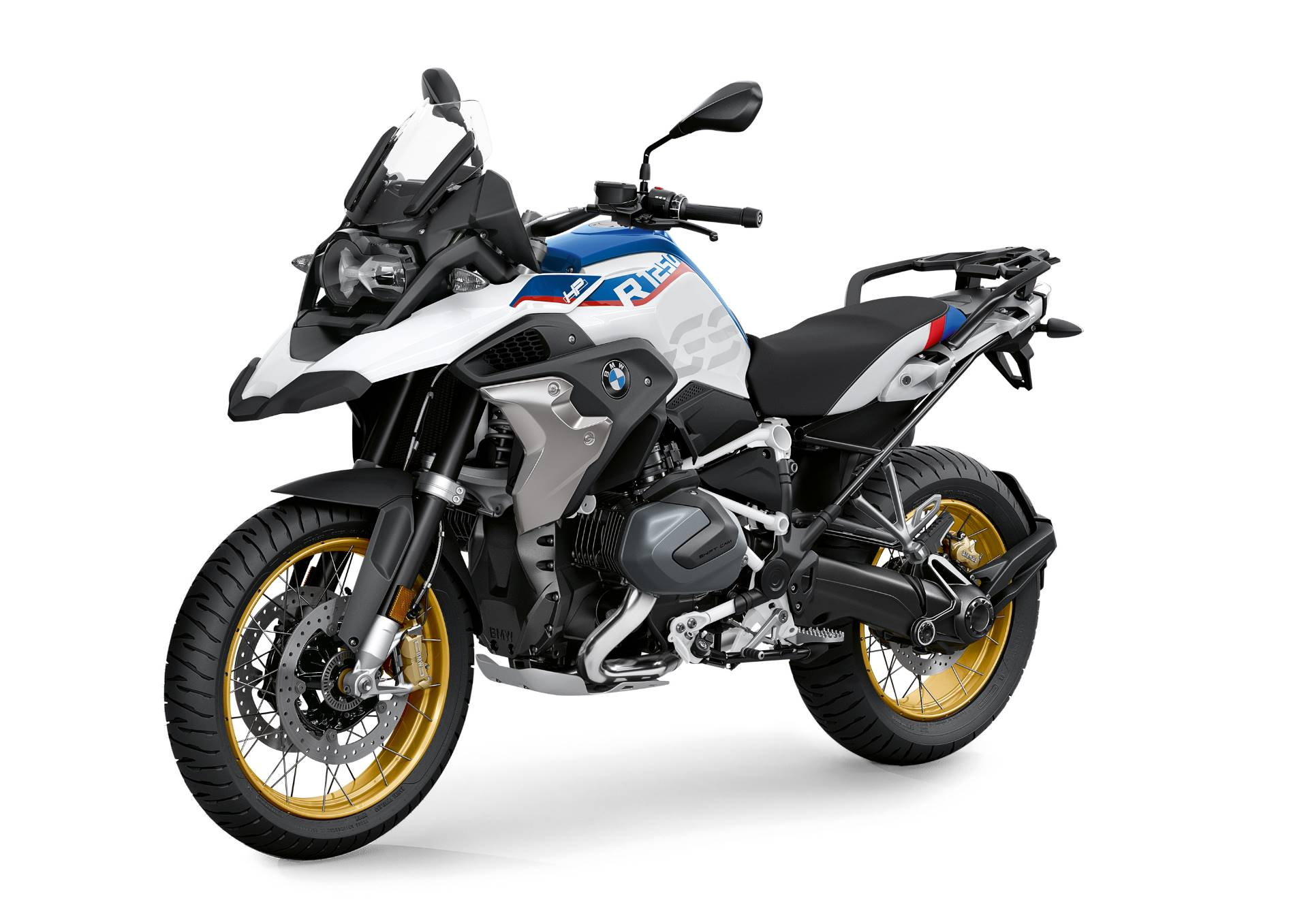 2019 BMW R 1250 GS in Miami, Florida