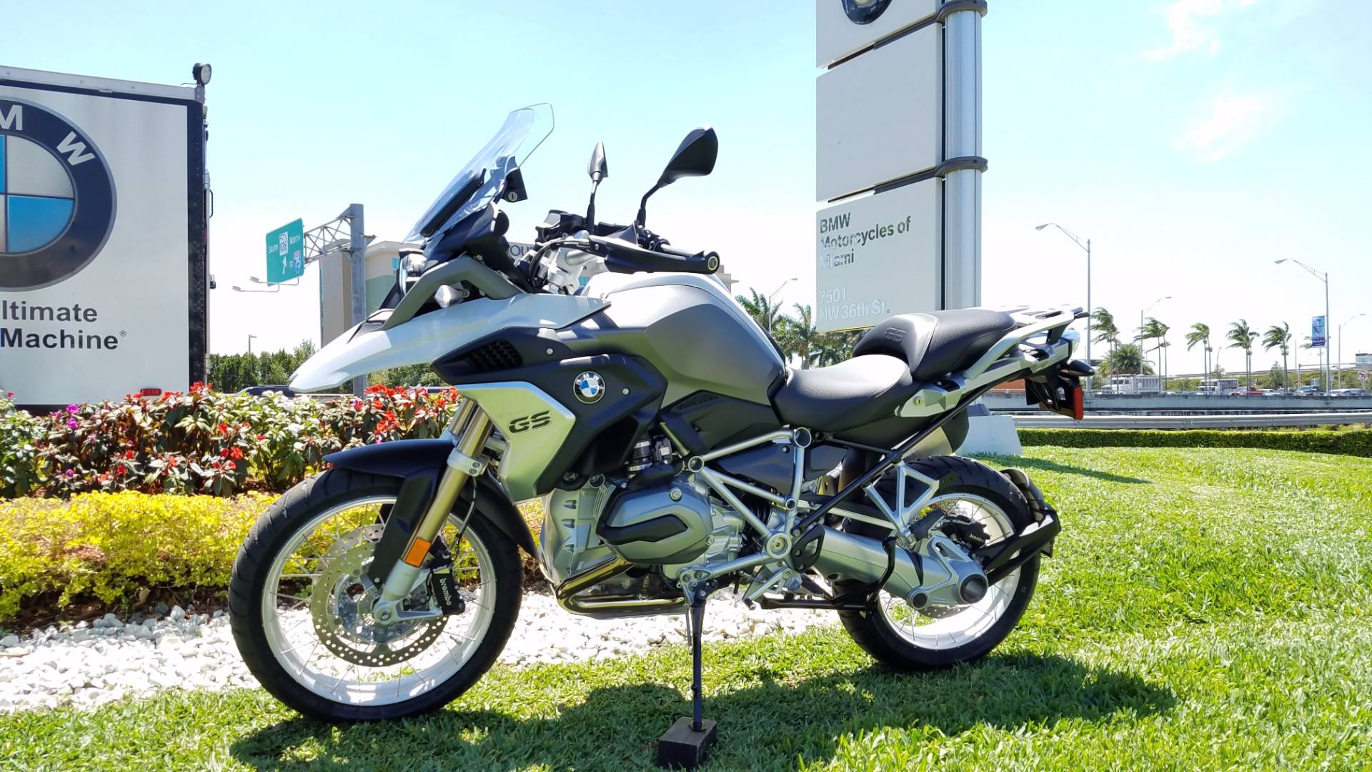 New 2017 BMW R 1200 GS For Sale, BMW R 1200 GS White For Sale, BMW Motorcycle R 1200GS, new BMW 1200GS, New BMW Motorcycle