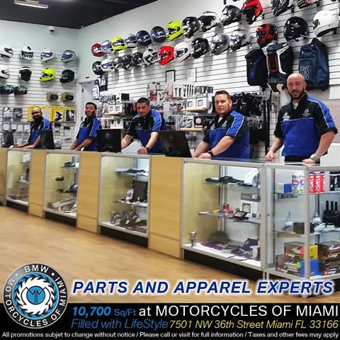BMW Motorcycles of Miami, Motorcycles of Miami, Motorcycles Miami, New Motorcycles, Used Motorcycles