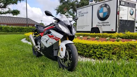 New 2018 BMW S 1000 RR for sale, BMW S 1000RR for sale, BMW Motorcycle S1000RR, new BMW 1000RR, RR, BMW.