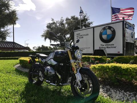 New 2019 BMW R NineT for sale, BMW for sale, BMW Motorcycle Café Racer, new BMW Caffe, Cafe Racer, BMW - Photo 9