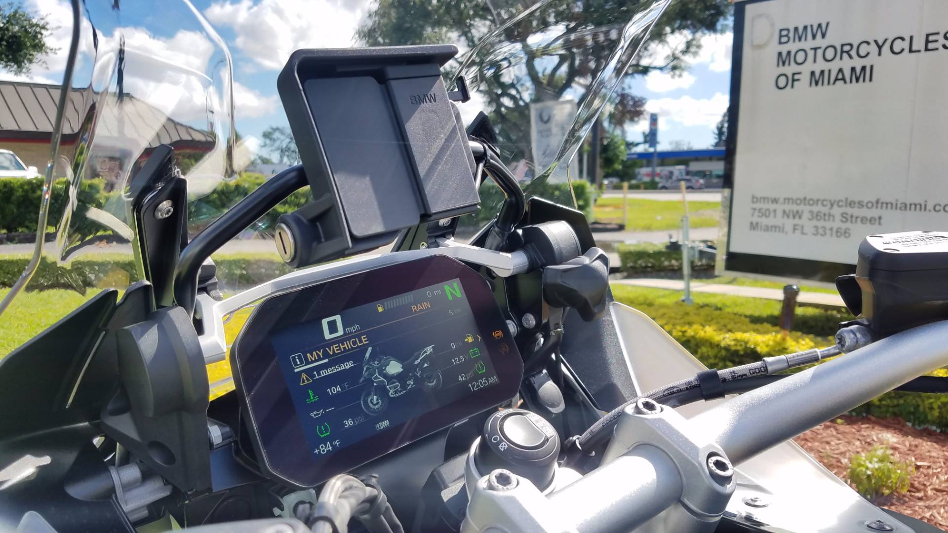 New 2018 Connectivity BMW R 1200 GSA For Sale, BMW R 1200 GS Adventure TFT Screen For Sale, BMW Motorcycle R 1200GSA, new BMW Adventure, New BMW Motorcycle