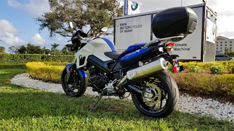Used 2013 BMW F 800 R For Sale, Pre Owned BMW F 800R For Sale, Pre-Owned BMW Motorcycle F800R, BMW Motorcycle, 800, R, BMW
