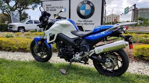 Used 2013 BMW F 800 R for sale, BMW F 800R for sale, BMW Motorcycle F800R, used BMW Roaster, Naked, 800, BMW