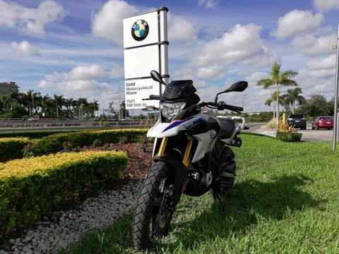 New 2019 BMW G 310 GS for sale, BMW G 310GS for sale, BMW Motorcycle G310GS, new BMW 310, Dual, BMW