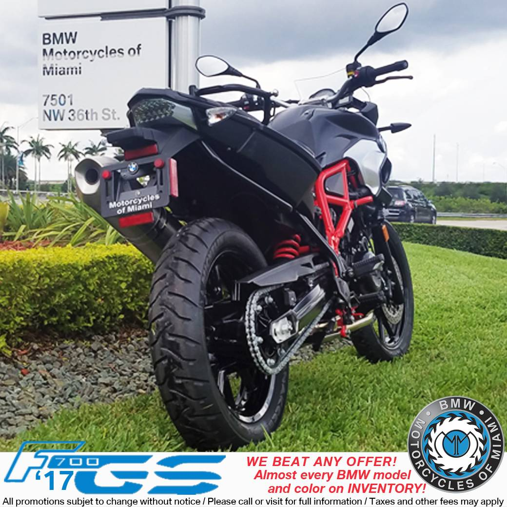 BMW Motorcycles of Miami, Motorcycles of Miami, Motorcycles Miami, New Motorcycles, Used Motorcycles